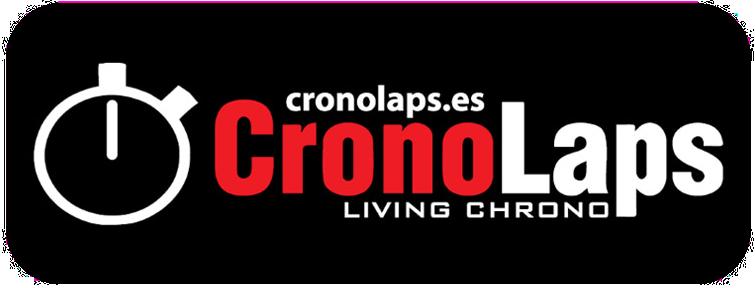 Chronolaps